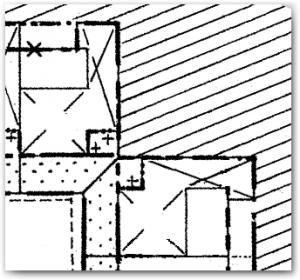 Skalby3_vandplan